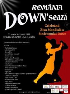 downseaza